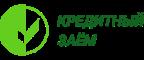 kreditny_zaem logo