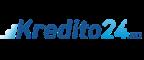 kredito24 logo
