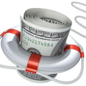 Займ до зарплаты моментально онлайн