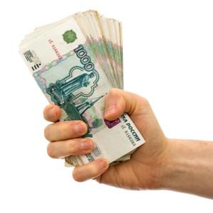 Срочные займы онлайн моментально через интернет